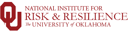 National Institute for Risk and Resilience